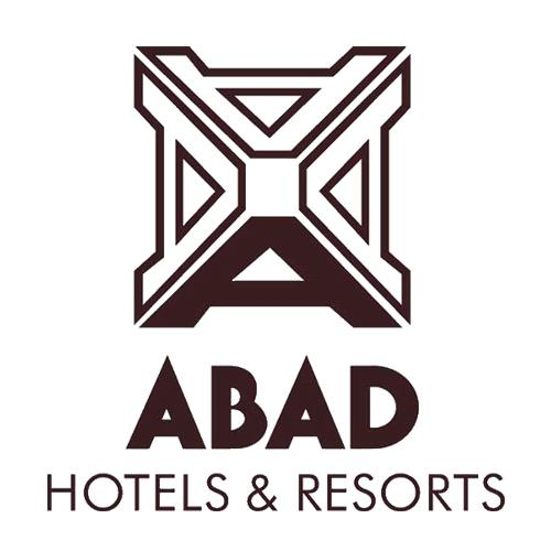 abadhotels-resorts Logo