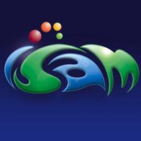 Abazander Ltd Logo