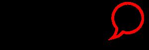 Abbe Buck PR Logo