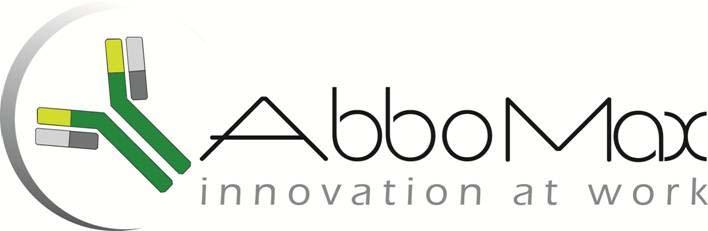 abbomax_com Logo