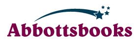 Abbottsbooks Logo