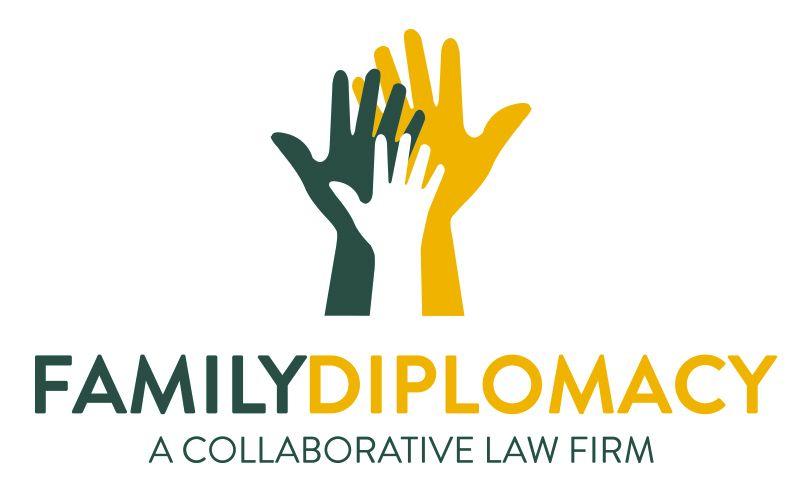 abcfamilylaw Logo