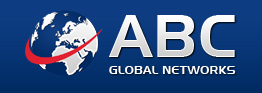 ABC Global Networks Logo