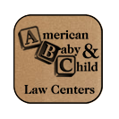 Reiter & Walsh ABC Law Centers Logo
