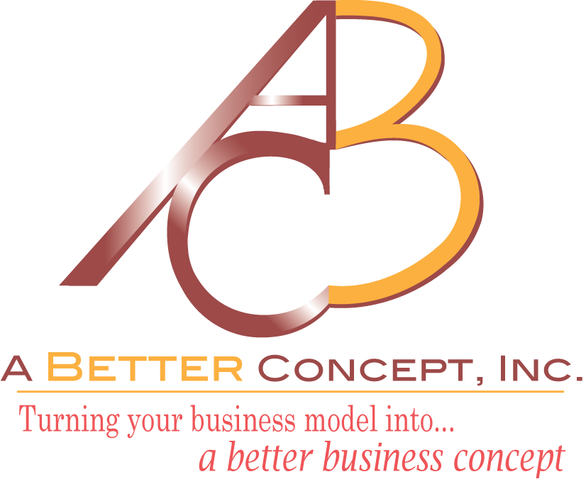 A Better Concept Inc Logo