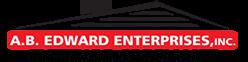 abedward Logo