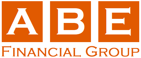 ABE Financial Group Logo