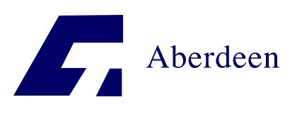 Aberdeen Technologies, Inc Logo