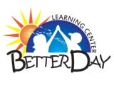 A Better Day Learning Center Logo