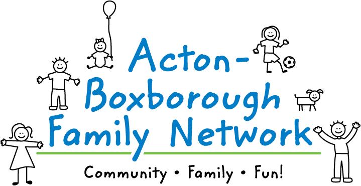 abfamily Logo