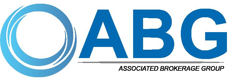 abgcommercial Logo