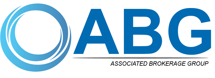 ABG Realty Logo