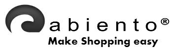 abiento Logo