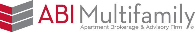 ABI Multifamily Logo