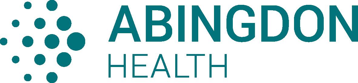 Abingdon Health Logo