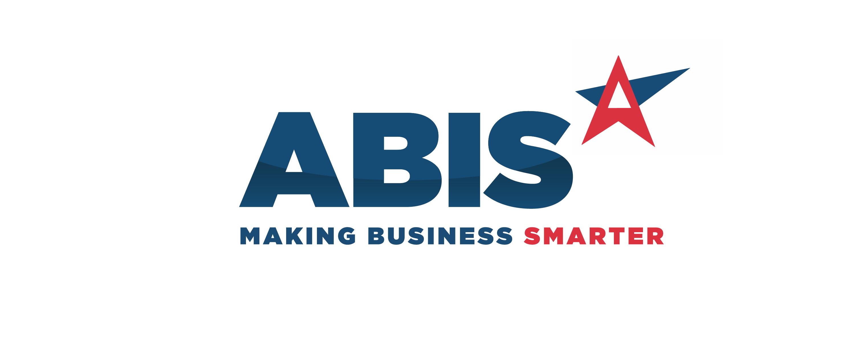 Abis, Inc Logo