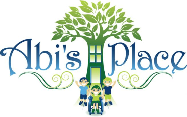 Abi's Place Logo