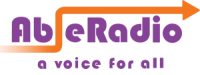 Able Radio Logo