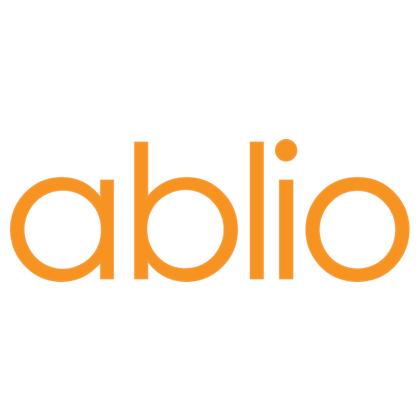Ablio Logo