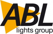 ABL Lights Group Logo