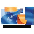 Abols IT Solutions Logo