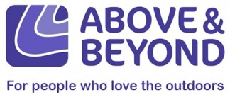 aboveandbeyond Logo