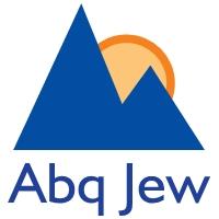 Abq Jew LLC Logo