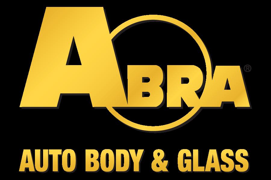 ABRA Auto Body & Glass Logo