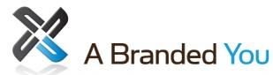 abrandedyou Logo