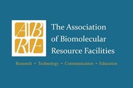 ABRF Logo