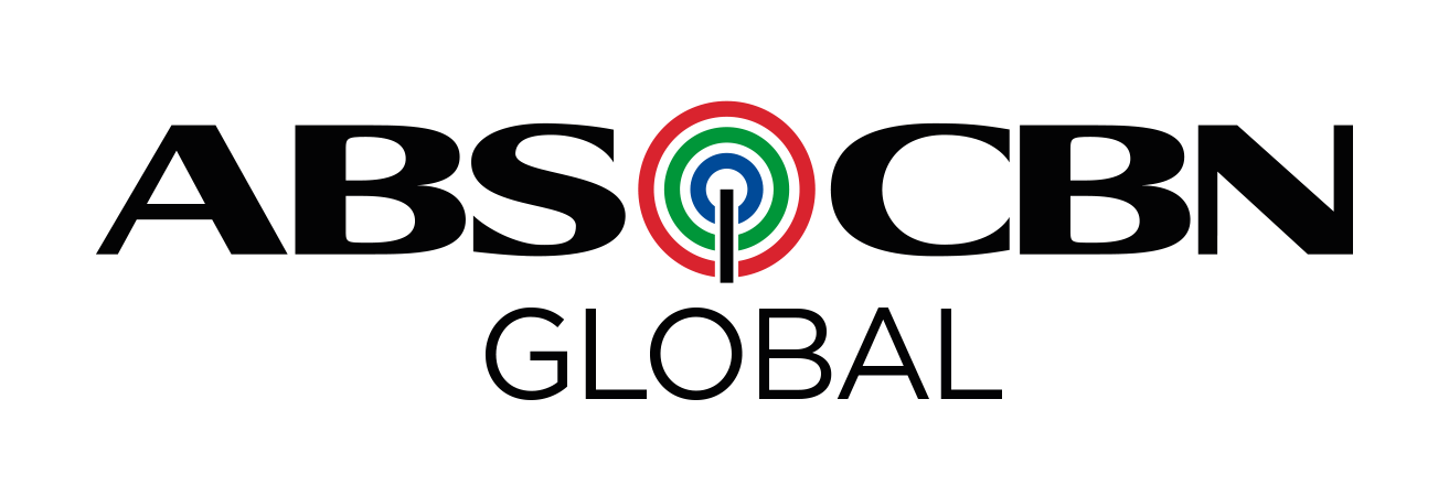 abscbnglobaltd Logo