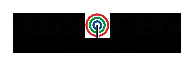 abscbnglobaltd Logo