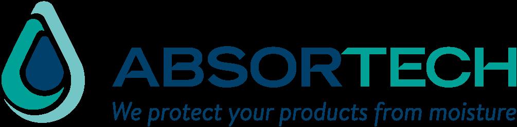 Absortech Group Logo