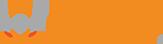 Abudo Logo