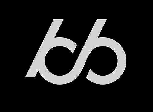 A Buff & Beyond Logo