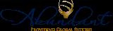 abundant_staffing Logo