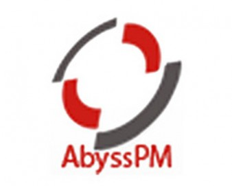 Abyss Program Managemen LLC Logo