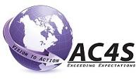 ac4sinc Logo