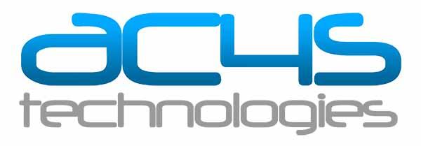 ac4stechnologies Logo