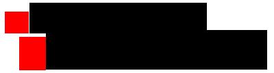 academic_perspective Logo