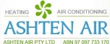 acaircon Logo