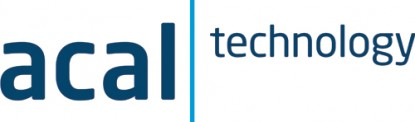 acaltechnology Logo