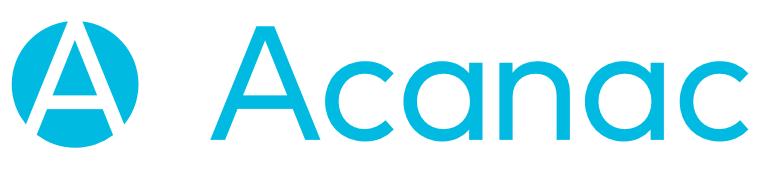 Acanac Logo