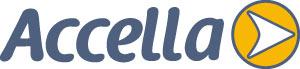 Acccella Logo