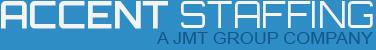 Accent Staffing Logo