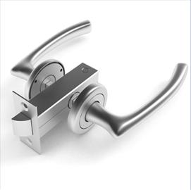 accesslocksmith Logo