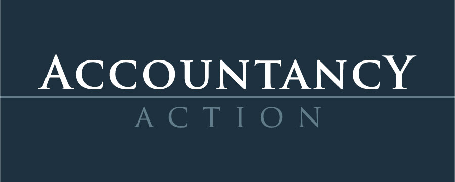 accountancyaction Logo