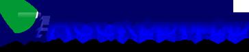 Accredited International Logo