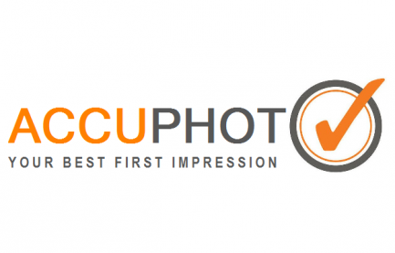 accuphoto Logo