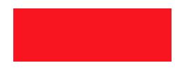 accupointsoft Logo